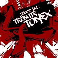 Tonex Smooth Jazz Tribute