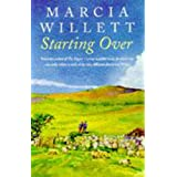 Starting Over: A heart-warming novel of family ties and friendship