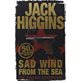 Sad Wind From The Sea 50th Anniversary Edition
