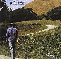 Last Gigs by Boowy (2005-02-16)