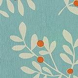 生のり付き壁紙 北欧柄セレクション/リリカラ WILLウィル (販売単位1m) LW-883