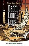 Daddy-Long-Legs (Dover Children's Evergreen Classics)