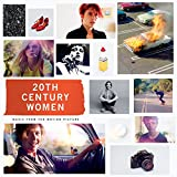 20th Century Women: Music From Motion Picture
