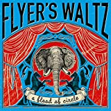 Flyers Waltz