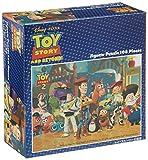 ディズニーシリーズ 108ピース トイ・ストーリー大集合