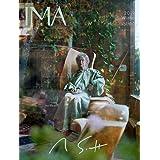 IMA(イマ) Vol.30 2019年11月29日発売号