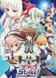 ViVid Strike! Vol.2 [Blu-ray]