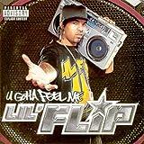 U Gotta Feel Me (Korea Edition) ユーチューブ 音楽 試聴