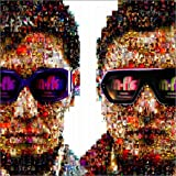 m-flo inside-WORKS BEST II-