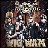 Wig Wamania