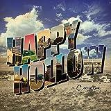 Happy Hollow (import)