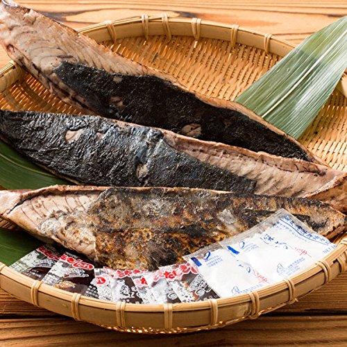 わら焼き トロカツオ 戻りカツオのたたき 満足サイズ 750g以上 3節セット 高知県産 直送