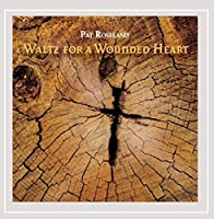 Waltz for a Wounded Heart