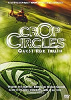 Crop Circles: Quest for Truth [DVD] [Import]