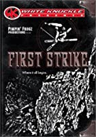 First Strike [DVD] [Import]