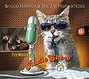 【早期購入特典あり】The Moonlight Cats Radio Show Vol. 1 The Moonlight Cats Radio Show Vol. 2 (オリジナルコースター2枚セット付)