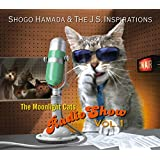 The Moonlight Cats Radio Show Vol. 1