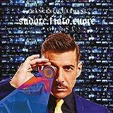 Sudore Fiato Cuore: Live Magellano Tour 2017 [Analog]
