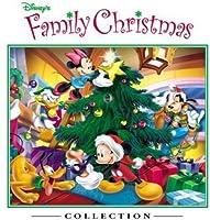 Dis Family Christmas