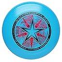ラングスジャパン(RANGS) ウルトラスター スパークリングブルー 175g アルティメット スポーツディスク
