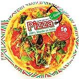Pizza L‐Size(ピザ Lサイズ)