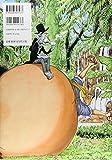 ONEPIECEイラスト集 COLORWALK 6 GORILLA (愛蔵版コミックス) 画像