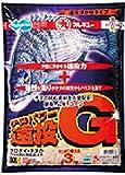 マルキュー(MARUKYU) チヌパワー遠投G