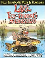 Lake Fly-Fishing Manifesto