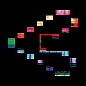 Be Up A Hello [解説 / ボーナストラック1曲収録 / 国内盤] (BRC624)