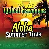 Aloha Summer Time