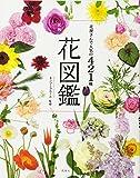 花屋さんで人気の421種 大判花図鑑 画像