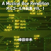 WIND Originally Performed By 倖田來未