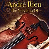 Very Best of Andre Rieu
