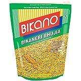 Bikano Bikaneri Bhujia, x