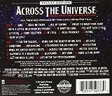 Across the Universe (Dlx) 画像