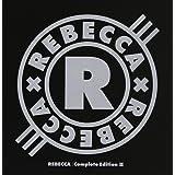 REBECCA/Complete Edition II