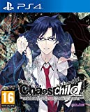 CHAOS;CHILD (PS4) (輸入版)