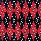 虜ロォルカラァ(Red)()
