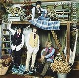 ROOTS(初回生産限定盤B)(DVD付)
