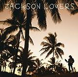 JACKSON LOVERS