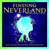 Finding Neverland / O.B.C. 画像