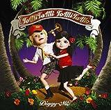 Bayside Serenade / Diggy-MO'