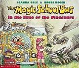 The Ultimate Nba Postcard Book (Magic School Bus TV Tie-ins)