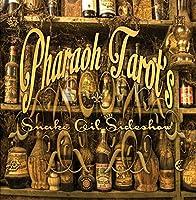 Pharaoh Tarot's Snake Oil Sideshow