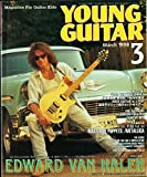 YOUNG GUITAR (ヤング・ギター) 1998年03月号
