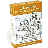 Flashcards: New Slang