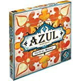 Next Move Azul: Crystal Mosaic Board Game, Multi-Colored