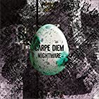CARPE DIEM (TypeA)(CD+DVD)(在庫あり。)