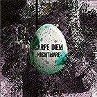 CARPE DIEM (TypeA)(CD+DVD)(在庫あり。)