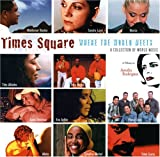 Times Square: Where the World Meets by Various Artists
